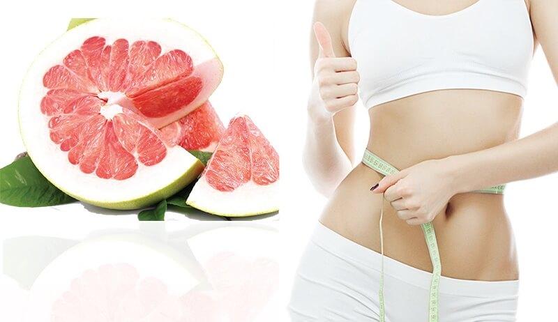 Ăn bưởi có giảm cân không, ăn bưởi có béo không, ăn bưởi ngọt có béo không, ăn nhiều bưởi ngọt có béo không, ăn bưởi ngọt có giảm cân không, ăn bưởi có tăng cân không, ăn nhiều bưởi có béo không, ăn bưởi nhiều có giảm cân không, an buoi giam can, ăn bưởi có mập không, ăn bưởi buổi tối có béo không, ăn bưởi có béo ko, ăn bưởi buổi tối có giảm cân không, ăn bòng có giảm cân không, bưởi ngọt có giảm cân không, ăn bưởi giảm cân đúng cách, ăn bưởi ngọt có tăng cân không, cách ăn bưởi giảm cân, an buoi co giam can khong, ăn bưởi trước khi đi ngủ có tốt không, ăn bưởi buổi tối có tốt không, ăn bưởi diễn có béo không, nên ăn bưởi vào lúc nào để giảm cân, ăn bưởi có mập ko, ăn bưởi vào lúc nào để giảm cân, cách ăn bưởi để giảm cân, ăn bưởi lúc nào để giảm cân, bưởi có giảm cân không, ăn bưởi như thế nào để giảm cân, cách ăn bưởi giảm cân hiệu quả, ăn bưởi diễn có giảm cân không, ăn bưởi có giảm mỡ bụng không, ăn bưởi giảm mỡ bụng, ăn bưởi giảm cân không, ăn bưởi có giúp giảm cân không, ăn bưởi có giảm cân k, cach an buoi giam can, ăn bưởi có giảm cân được không, cách ăn bưởi giảm mỡ bụng, an buoi co giam can ko, bưởi có bao nhiêu calo, ăn bưởi đúng cách để giảm cân, bưởi có giảm cân được không, giảm cân bằng bưởi, ăn bưởi vào buổi sáng có tốt không, giảm cân với bưởi, tác dụng của bưởi trong việc giảm cân, nên ăn bưởi vào thời điểm nào để giảm cân, giảm cân bằng bưởi đúng cách, ăn bưởi nhiều có béo không, ăn bưởi như thế nào để giảm cân nhanh, bưởi diễn bao nhiêu calo, cách giảm cân bằng bưởi, ăn bưởi có giảm cân ko, giảm cân bằng nước ép bưởi, an buoi co giam can, bưởi giúp giảm cân, uống nước ép bưởi buổi tối có tốt không, ăn bưởi vào thời gian nào là tốt nhất, ăn nhiều bòng có tốt không, công dụng của bưởi giảm cân, ăn bưởi lúc nào tốt nhất, uống nước ép bưởi buổi tối, ăn bưởi buổi tối có mập không, giảm cân với bưởi như thế nào, ăn bưởi vào buổi tối có giảm cân không, giảm cân bằng bưởi tronan buoi buoi toi, có nên ăn bưởi trước khi đi ngủ, ăn bưởi lúc nào là tốt nhất, ă