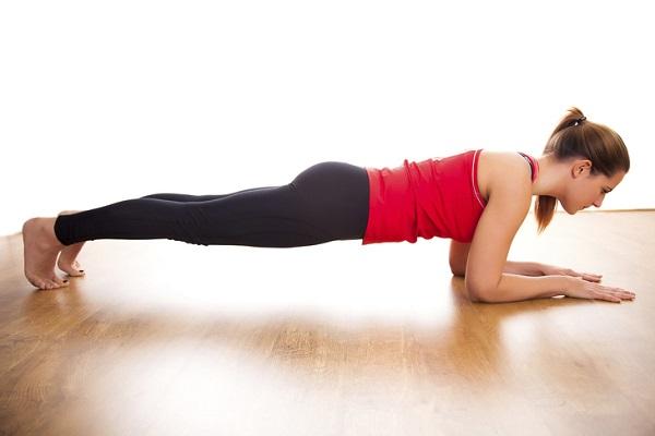 bài tập giảm mỡ toàn thân cho nữ,bài tập cardio giảm mỡ toàn thân cho nữ,bài tập gym giảm mỡ toàn thân cho nữ,bài tập hiit giảm mỡ toàn thân cho nữ,những bài tập giảm mỡ toàn thân cho nữ