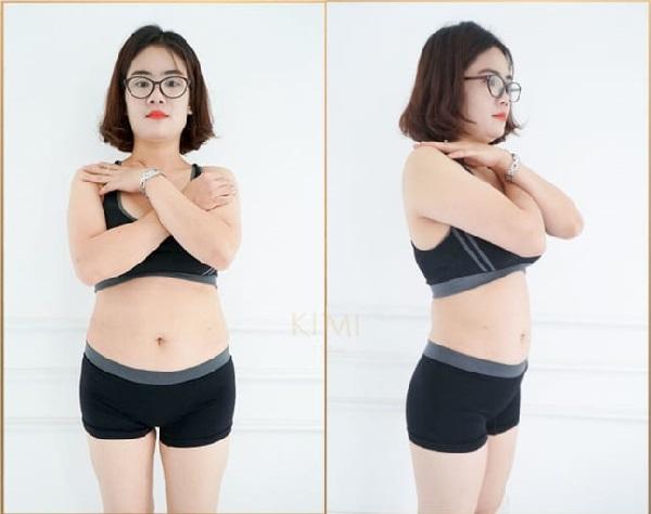 công nghệ giảm béo Mega Body Shape giá bao nhiêu,Mega Body Shape giá bao nhiêu,Mega Body Shape giá bao nhiêu ở đâu,Địa chỉ giảm béo công nghệ Mega Body Shape,Địa chỉ giảm béo công nghệ Mega Body Shape ở đâu uy tín