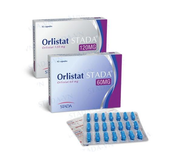thuốc giảm cân orlistat stada có tốt không, thuốc giảm cân orlistat stada gia bao nhieu, thuốc giảm cân orlistat stada 120mg, thuốc giảm cân orlistat stada mua ở đâu, thuốc giảm cân orlistat stada 120mg giá, thuốc giảm cân orlistat stada 60mg, thuốc giảm cân orlistat stada webtretho, giá thuốc giảm cân orlistat stada, thuốc orlistat stada 120mg có tốt không, orlistat stada, thuốc orlistat, orlistat stada 120mg, orlistat stada 120mg có giảm cân không, orlistat stada 120mg review, orlistat 120, orlistat 120mg, thuốc giảm cân orlistat stada, thuốc orlistat có tốt không, thuốc giảm cân orlistat, orlistat stada review, thuoc giam can orlistat giam bao nhieu kg, thuốc orlistat 120mg, thuốc giảm cân orlistat stada 120mg, orlistat stada 120mg giá, thuốc giảm cân orlistat stada review, thuốc orlistat stada 120mg, thuốc thải mỡ orlistat, thuốc orlistat 120, thuoc orlistat stada 120mg gia bao nhieu, thuốc acorlistat stada, orlistat 120mg stada, thuốc giảm mỡ orlistat, orlistat giá, thuốc orlistat giá bao nhiêu
