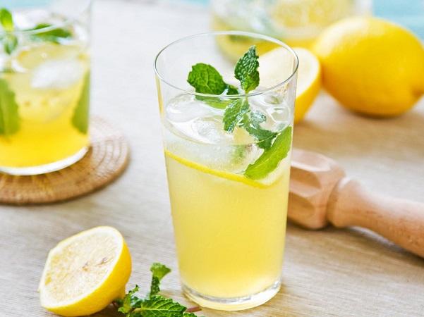 uống gì giảm mỡ bụng,uống gì giảm mỡ bụng nhanh nhất,uống gì giảm mỡ bụng nhanh,uống gì giảm mỡ bụng dưới,ăn uống gì giảm mỡ bụng