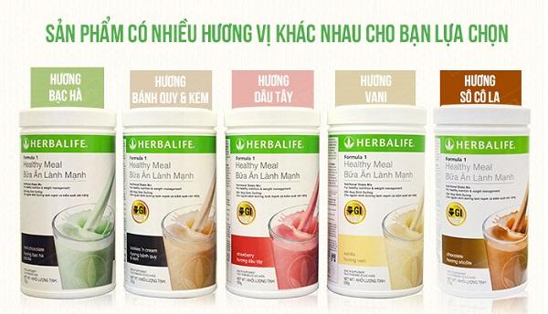 Sữa giảm cân Herbalife F1 giá bao nhiêu | Review chi tiết trên webtretho về hiệu quả, sữa herbalife giá bao nhiêu, sữa giảm cân herbalife f1 giá bao nhiêu, herbalife giá bao nhiêu, sữa giảm cân herbalife giá bao nhiêu, f1 herbalife giá bao nhiêu, herbalife bao nhiêu tiền, sua herbalife gia bao nhieu, herbalife tiki, mua herbalife chính hãng ở đâu webtretho, sữa herbalife f1 có tốt không, herbalife f1, mua herbalife f1, sua herbalife f1 gia bao nhieu, bảng giá herbalife, herbalife f1 gia bao nhieu, sữa herbalife, herbalife nhật bản, sữa giảm cân herbalife có tốt không, mua herbalife, sữa giảm cân herbalife, bộ 3 giảm cân herbalife, sữa herbalife có tốt không, sữa herbalife f1, herbalife f1 có tốt không, sữa giảm cân herbalife f1, herbalife formula 1 giá bao nhiêu, giá herbalife, sữa herbalife giảm cân, sua giam can herbalife, sữa giảm cân herbalife mua ở đâu, bột giảm cân herbalife, mua herbalife chính hãng ở đâu, herbalife giảm cân, bộ giảm cân herbalife, cách dùng herbalife giảm cân, f1 herbalife, sữa giảm cân herbalife webtretho, giá sữa herbalife, cách uống sữa giảm cân herbalife, sua herbalife, giảm cân herbalife, trà giảm cân herbalife giá bao nhiêu, giá sữa giảm cân herbalife, cách pha sữa herbalife giảm cân, giảm cân bằng herbalife, bảng giá herbalife 2019, bữa ăn lành mạnh herbalife có tốt không, herbalife giá, các loại sữa giảm cân trên thị trường, herbalife lừa đảo webtretho