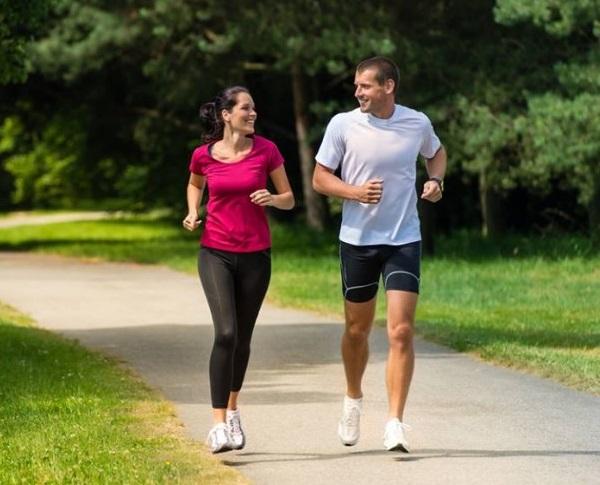 bài tập aerobics giúp giảm mỡ bụng dưới, bài tập giảm mỡ bụng dưới tại nhà,