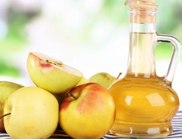 Bí quyết giảm cân bằng giấm táo không cần ăn kiêng| Giảm 3kg trong 1 tuần, cách giảm cân bằng giấm táo, uống dấm táo có giảm cân không, uống dấm táo giảm cân đúng cách, cách uống dấm táo giảm cân,