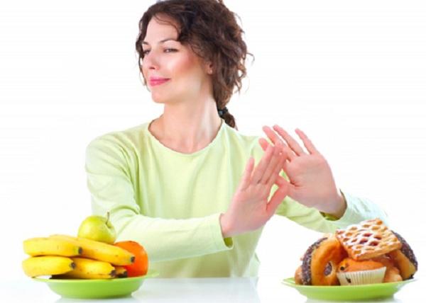 thực đơn giảm cân không tinh bột,giảm cân ko tinh bột,giảm cân không tinh bột,giảm cân không dùng tinh bột,giảm cân không nên ăn tinh bột,giảm cân bằng phương pháp không ăn tinh bột,bí quyết giảm cân không ăn tinh bột