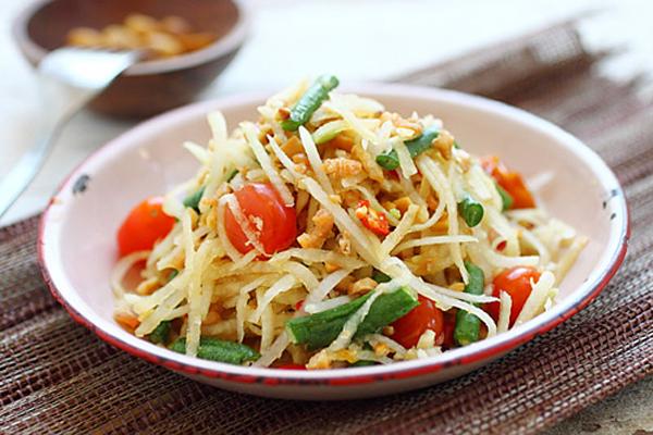 giảm cân sau sinh bằng(với) ăn đu đủ để có giúp giảm cân không, béo bụng webtretho
