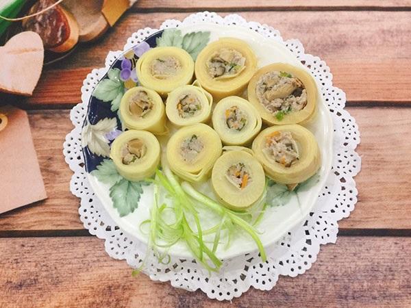 ăn măng tây có giảm cân không, cách ăn măng tây giảm cân
