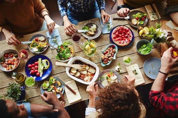 nhóm máu o nên ăn gì để giảm cân,nhóm máu b ăn gì để giảm cân,nhóm máu o ăn gì giảm cân,nhóm máu a ăn gì để giảm cân,nhóm máu ab nên ăn gì để giảm cân,nhóm máu o ăn gì để giảm cân,chế độ ăn giảm cân theo nhóm máu