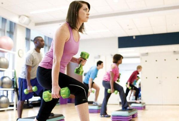 giảm béo thất bại,tại sao giảm cân thất bại,nguyên nhân giảm cân thất bại,sai lầm khiến bạn giảm cân thất bại,tại sao bạn giảm cân thất bại,thất bại của giảm cân,thất bại khi giảm cân,thất bại trong việc giảm cân