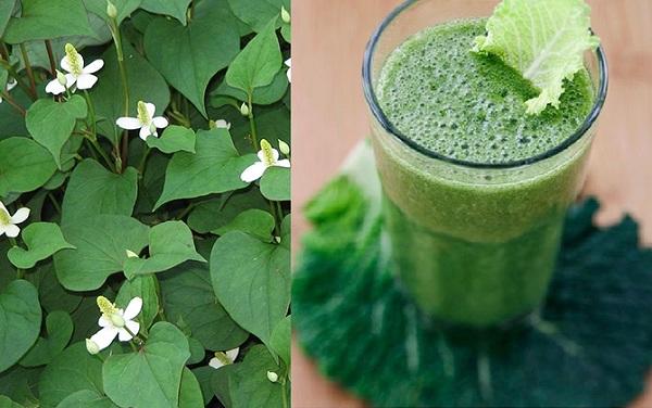 những chế độ ăn, các loại rau củ luộc ăn giảm cân