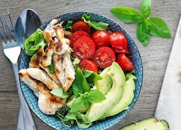 ăn kiêng giảm cân đúng cách,ăn kiêng giảm cân khoa học,chế độ ăn kiêng giảm cân hợp lý,chế độ ăn kiêng giảm cân an toàn,chế độ ăn kiêng giảm cân hiệu quả nhất,thực đơn ăn kiêng giảm cân hiệu quả,thực đơn ăn kiêng giảm cân hợp lý