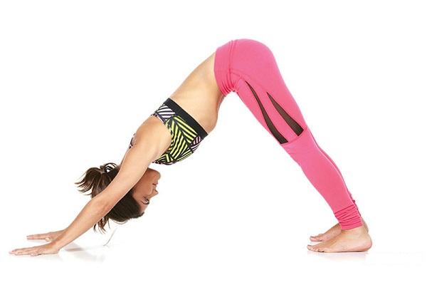 cách giảm mỡ bắp chân nhanh nhất,giảm mỡ bắp chân nhanh,giảm mỡ bắp chân cấp tốc,giảm béo bắp chân hiệu quả,cách làm giảm béo bắp chân,cách làm giảm béo ở bắp chân,giảm béo ở bắp chân,giảm béo vùng bắp chân,cách giảm béo vùng bắp chân nhanh nhất,cách giảm béo vùng bắp chân