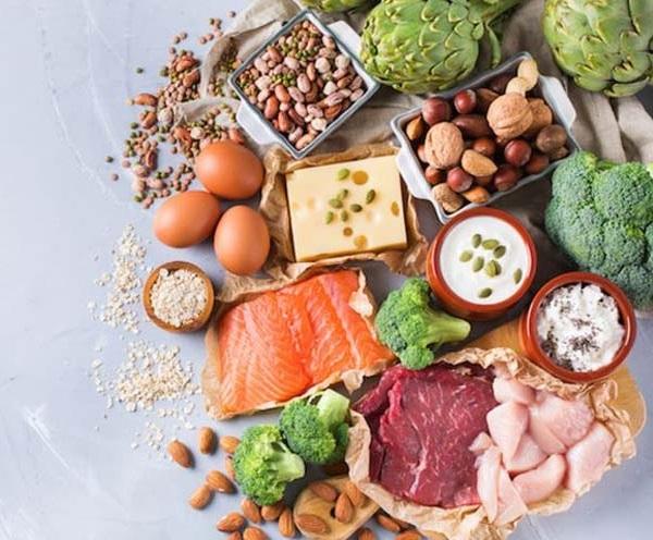 Hướng dẫn công thức tính calo giảm cân cho từng trường hợp, cách tính calo cho người giảm cân, công thức tính calo giảm cân