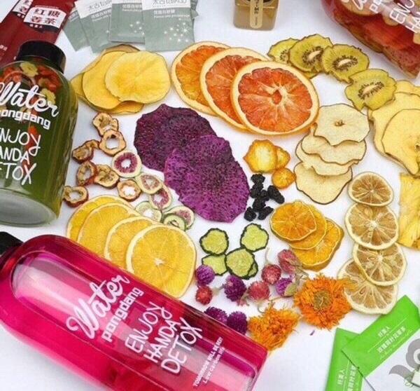 detox korea có giảm cân không,detox korea chính hãng,detox korea cách sử dụng,detox korea 100 organic,detox hoa quả sấy khô review,detox hoa quả sấy khô hàn quốc chính hãng,detox hoa quả sấy khô hàn quốc,detox hoa quả sấy khô giảm cân,detox hoa quả sấy khô có tốt không,detox hoa quả sấy khô có giảm cân không,detox hoa quả sấy có tốt không,detox hoa quả sấy có hiệu quả không,detox bằng hoa quả sấy khô có tốt không,detox bằng hoa quả sấy khô,cách pha trà detox hoa quả sấy khô,cách pha detox hoa quả sấy khô