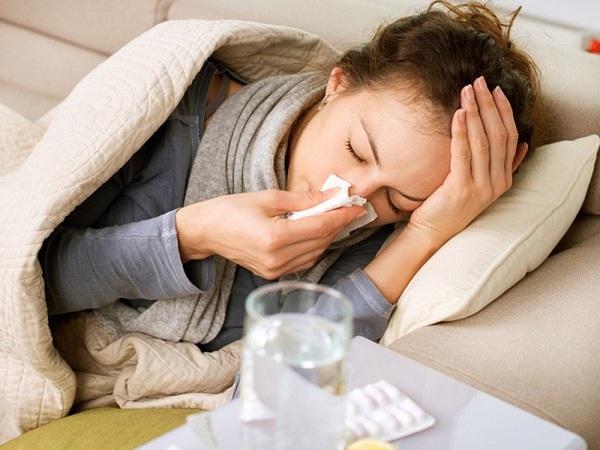 Thức khuya có gây béo phì không?
