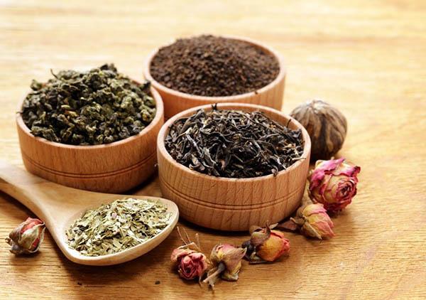 trà đen bao nhiêu calo, uống trà đen có giảm cân không, cách uống trà đen giảm cân, uống trà có béo không