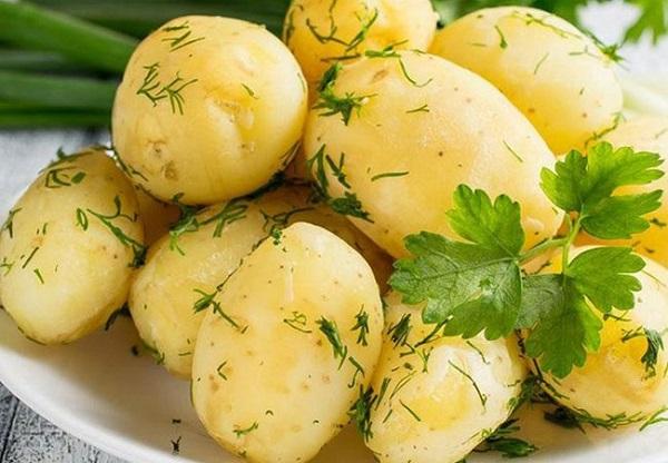 ăn kiêng bằng khoai tây, ăn kiêng với khoai tây, ăn kiêng khoai tây, thực đơn ăn kiêng với khoai tây, giảm cân với khoai tây luộc, những món ăn giảm cân với khoai tây, các món giảm cân với khoai tây, làm khoai tây nghiền giảm cân, cách làm khoai tây nghiền giảm cân, các món giảm cân từ khoai tây, giảm cân bằng khoai tây, thực đơn giảm cân với khoai tây, cách làm khoai tây nghiền ăn kiêng, giảm cân bằng khoai tây và sữa chua không đường, nên ăn khoai lang hay khoai tây để giảm cân, thực đơn giảm cân bằng khoai tây và sữa chua, cách giảm cân bằng khoai tây, khoai tây nghiền giảm cân, giảm cân bằng khoai tây và sữa chua, cách chế biến khoai tây giảm cân, giảm cân với khoai tây và sữa chua, khoai tây nghiền bao nhiêu calo, cách giảm cân bằng khoai tây và sữa chua, ăn khoai tây buổi tối có béo không, cách làm khoai tây luộc giảm cân