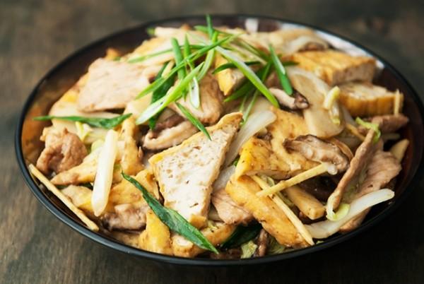 các món ăn chay có giúp giảm cân nhanh không,cách làm những món ăn chay giảm cân webtretho,nguyên tắc ăn chay giảm cân,giảm cân bằng ăn chay,ăn chay có giảm béo không,kinh nghiệm ăn chay giảm cân