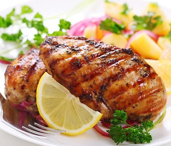 salad ức gà giảm cân,ức gà luộc giảm cân,giảm cân với ức gà và khoai lang,salad giảm cân với ức gà,các món giảm cân từ ức gà,món ăn giảm cân với ức gà,chế biến ức gà giảm cân ngon,thực đơn giảm cân 1 tuần với ức gà,giảm cân với trứng và ức gà,ức gà chiên giảm cân,làm ức gà giảm cân,nộm ức gà giảm cân,ức gà xào nấm giảm cân,súp ức gà giảm cân,ức gà sốt mật ong giảm cân