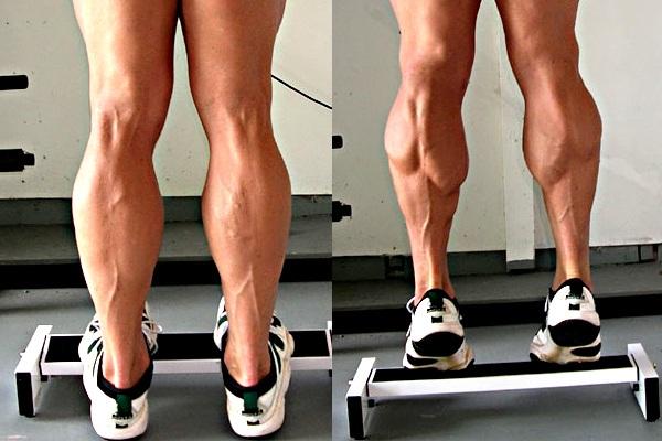 chi phí giảm béo bắp chân,giá giảm béo bắp chân,giảm béo bắp chân giá bao nhiêu