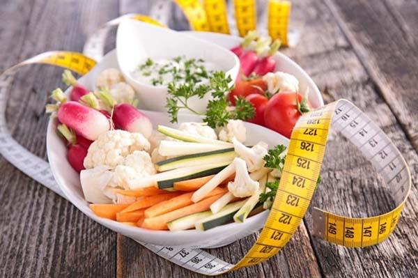 Giảm đến 45 kg trong 1 tuần chỉ với chế độ giảm cân kiểu quân đội bạn có tin không, giảm cân bằng thực đơn quân đội, thực đơn giảm cân quân đội 3 ngày