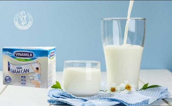 sữa giảm cân vinamilk có hiệu quả không, sữa giảm cân vinamilk webtretho, sữa giảm cân vinamilk 2017, sữa giảm cân vinamilk giá bao nhiêu tiền, sữa giảm cân vinamilk bao nhiêu tiền, sữa giảm cân của vinamilk, uống sữa giảm cân vinamilk có tốt không, sữa tươi không đường vinamilk có giảm cân không, mua sữa giảm cân vinamilk, cách sử dụng sữa giảm cân vinamilk, sữa uống giảm cân vinamilk, sữa giảm cân vinamilk, sữa bột giảm cân vinamilk bán ở đâu, sữa giảm cân vinamilk one, sữa giảm cân vinamilk mua ở đâu, nơi bán sữa vinamilk giảm cân, sữa giảm cân vinamilk 2018, mua sữa giảm cân vinamilk ở đâu, mua sữa giảm cân vinamilk online, sữa vinamilk giảm cân, sữa giảm cân, vinamilk giảm cân, sữa giảm cân vinamilk bán ở đâu, vinamilk one, sữa vinamilk one, sữa bột giảm cân vinamilk, giảm cân bằng sữa vinamilk, sữa vinamilk giảm cân giá bao nhiêu, sua giam can, sữa bột vinamilk giảm cân, sua giam can vinamilk gia bao nhieu, sữa bột giảm cân, các loại sữa giảm cân trên thị trường, sữa vinamilk có tốt không