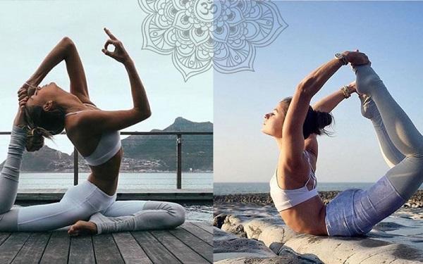 tập yoga có giảm cân được không,tập yoga có giảm cân không webtretho,tập yoga giảm cân có hiệu quả không,tập yoga có giúp giảm cân không,tập yoga có tác dụng giảm cân không,tập yoga có giảm cân nhanh không,tập yoga có giảm béo không,tập hot yoga có giảm cân không