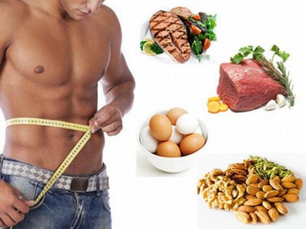thực đơn cho người tập gym giảm cân nam,chế độ ăn giảm cân cho nam tập gym,thực đơn giảm cân cho nam gym,thực đơn giảm cân tập gym nam,thực đơn giảm cân gym nam