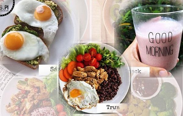 thực đơn giảm cân 1 tuần 3kg,nhịn ăn có giảm cân không,thực đơn giảm cân hiệu quả trong 1 tuần,1 tuần giảm 3kg,thực đơn giảm 3 cân trong 1 tuần,thực đơn giảm cân hiệu quả trong 7 ngày,thực đơn giảm cân an toàn trong 1 tuần,thực đơn giảm cân 1 tuần giảm 3kg đây,thực đơn giảm cân mỗi tuần,phương pháp giảm cân 1 tuần