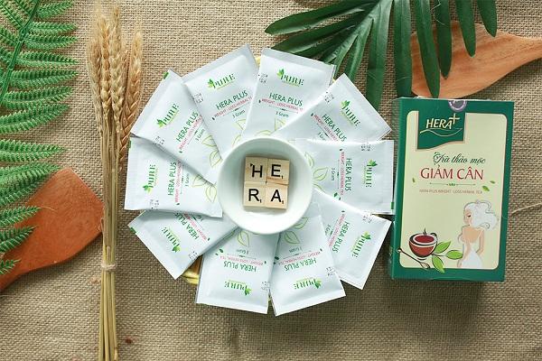 Trà giảm cân Hera Plus có tốt không? Giá bao nhiêu? Cách sử dụng, trà giảm cân hera lừa đảo,trà giảm cân hera plus webtretho,trà giảm cân hera webtretho,trà giảm cân hera plus có tốt không,cách sử dụng trà giảm cân hera,trà giảm cân hera plus giá bao nhiêu,trà hera lừa đảo,trà thảo mộc giảm cân hera plus