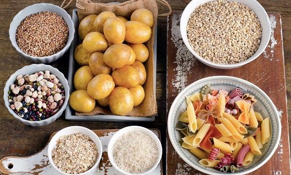 1 ngày ăn bao nhiêu calo để giảm cân?