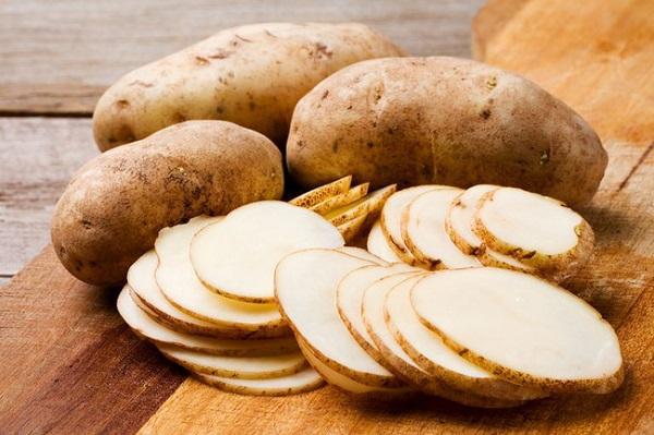 ăn khoai tây có mập không, ăn khoai tây xào có béo không, ăn khoai tây có mập ko, khoai tây xào có béo không, khoai tây có béo không, khoai tây có mập ko, ăn khoai tây có tăng cân không, an khoai tay co map ko, khoai tây có béo k, khoai tây luộc có béo không, ăn nhiều khoai tây có tăng cân không, ăn canh khoai tây có béo không, ăn khoai tây chiên có béo không, khoai tây béo, khoai tây chiên có béo không, khoai tây có bao nhiêu calo, khoai tây có tinh bột không, khoai tây có nhiều tinh bột không, khoai tây luộc có giảm cân, ăn khoai tây chiên có tăng cân không, khoai tây có giảm cân k, ăn khoai tây luộc có giảm cân được không, khoai tây có béo, ăn bánh khoai tây có mập không, giảm cân bằng khoai tây webtretho, ăn khoai tây chiên có béo k, khoai tây bao nhiêu calo, khoai tây luộc bao nhiêu calo, khoai tây xào bao nhiêu calo, khoai tây chứa bao nhiêu calo, ăn khoai tây nhiều có béo không, calo trong khoai tây, khoai tây chiên bao nhiêu calo, giảm cân với khoai tây, ăn khoai tây luộc có giảm cân không, khoai tây luộc giảm cân, cách ăn khoai tây giảm cân, ăn khoai tây giảm cân, ăn khoai tây nghiền có béo không, khoai tây giảm cân, ăn khoai tây luộc giảm cân, ăn khoai tây có giảm cân không, giảm cân ăn khoai tây được không, giảm cân khoai tây, khoai tây có giúp giảm cân không, ăn khoai tây luộc có béo không, khoai tây luộc có giảm cân không, ăn khoai tây giảm cân không, khoai tây có giảm cân, khoai tây nghiền có mập không, ăn khoai tây có béo không, ăn khoai tây có giảm cân ko, ăn khoai tây có béo ko, khoai tây có giảm cân không, có nên ăn khoai tây khi giảm cân, giảm cân có nên ăn khoai tây, ăn khoai tây có béo, ăn khoai tây có giảm cân, ăn khoai tây có béo k, khoai tây có giảm cân được không, khoai tây có béo ko, ăn khoai tây béo ko, ăn kiêng có nên ăn khoai tây, ăn khoai có mập