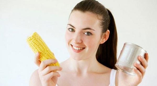 ăn ngô luộc có giảm cân không,ăn bỏng ngô giảm cân webtretho,ăn chè ngô giảm cân như thế nào,uống sữa ngô có giảm cân không