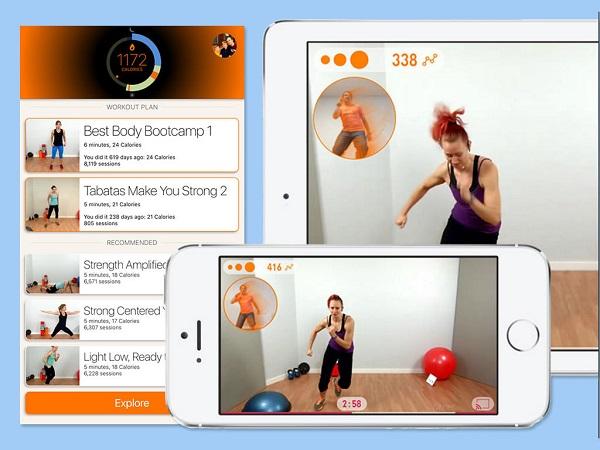 app ứng dụng bấm giờ tập thể dục giảm cân tại nhà cho iphone tốt nhất,những app đếm giây tập thể dục giảm mỡ bụng tốt tăng chiều cao hiệu quả,app tính giờ tập thể dục giảm mỡ bụng miễn phí ios