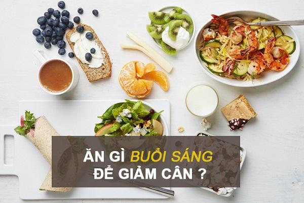 buổi sáng nên ăn gì uống gì để giảm mỡ bụng,bữa sáng ăn gì để giảm mỡ bụng,không nên ăn món gì vào buổi sáng để giảm mỡ bụng,buổi sáng nên ăn gì để giảm béo
