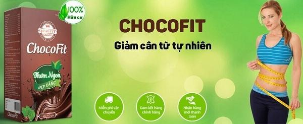 chocofit webtretho,chocofit giảm cân giá bao nhiêu,chocofit diet,chocofit giá,thuốc giảm cân chocofit giá bao nhiêu,thực phẩm giảm cân chocofit