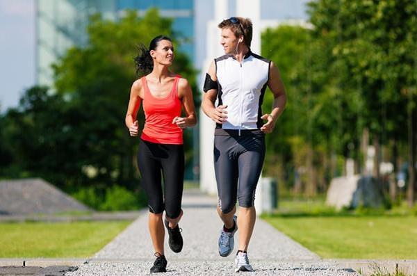 đi bộ có tác dụng giảm cân không,đi bộ giảm cân của người nhật,đi bộ bao lâu thì giảm cân,đi bộ giảm cân đúng cách,đi bộ bằng máy có giảm cân không,đi bộ bao nhiêu phút để giảm cân,đi bộ giảm cân nhanh,bài tập đi bộ giảm cân,đi bộ cầu thang có giúp giảm cân,đi bộ giảm cân webtretho,đi bộ giảm cân không,chạy bộ hay đi bộ giảm cân nhanh hơn,đi bộ giảm cân kiểu nhật