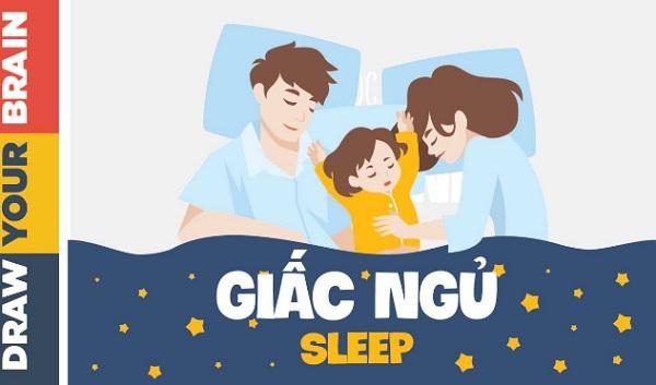 ngủ nhiều có giảm cân không, cách giảm cân trước khi đi ngủ, cách ngủ để giảm cân, ngủ sớm giúp giảm cân, giảm cân gây mất ngủ, giảm cân ngay trong lúc ngủ