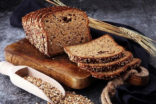 bánh mì đen giảm cân,ăn bánh mì giảm cân,thực đơn giảm cân với bánh mì đen,ăn bánh mì đen giảm cân,ăn bánh mì đen có giảm cân không,giảm cân bằng bánh mì đen,bánh mì lúa mạch đen giảm cân,giảm cân với bánh mì đen,công thức làm bánh mì đen giảm cân