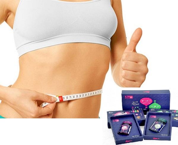 viên giảm cân ab, viên giảm cân ab nhật bản giá bao nhiêu, giảm cân ab, thuốc giảm cân ab, thuốc giảm cân ab nhật bản giá bao nhiêu, viên giảm cân ab giá bao nhiêu, viên giảm cân ab nhật bản bao nhiêu tiền, viên giảm cân ab nhật bản, viên giảm cân ab nhật bản có tốt không, viên giảm cân ab giá bao nhiêu tiền, thuoc giam can ab, viên uống giảm cân ab, thuốc giảm cân ab nhật bản, giảm cân ab nhật bản, thuốc giảm cân ab của nhật, thuốc giảm cân ab bao nhiêu tiền, viên uống giảm cân ab nhật bản giá bao nhiêu, thuốc giảm cân ab của nhật bản, giá viên giảm cân ab, viên uống giảm cân ab của nhật, viên uống giảm cân ab nhật bản, vien giam can ab, thuốc giảm cân ab của nhật giá bao nhiêu, viên giảm cân ab của nhật giá bao nhiêu, giá thuốc giảm cân ab nhật bản, viên giảm cân a b giá bao nhiêu, viên giảm cân ab có giá bao nhiêu, giảm cân ab giá bao nhiêu, viên uống giảm cân ab giá bao nhiêu, thuốc giảm cân ab nhật, viên giảm cân ab có tốt không, thuốc giảm cân a b nhật bản, thuốc giảm cân ab của nhật có tốt không, thuốc giảm cân ab giá bao nhiêu, vien giam can ab nhat ban, viên giảm cân a b, giảm cân ab của nhật, giảm cân ab nhật, viên giảm cân a và b, viên giảm cân a+b, viên giảm cân ab lừa đảo, viên giảm cân ab review, review viên giảm cân ab, viên giảm cân ab mua ở đâu, giam can ab, giá của viên giảm cân ab, giá thuốc giảm cân ab, viên ab nhật bản, thuốc giảm cân a b, giảm cân a+b, vien giam can a b, thuốc giảm cân nhật bản ab, thuoc giam can a b cua nhat, viên giảm cân ab webtretho, viên ab giảm cân, viên giảm cân ab bao nhiêu tiền, viên ab, viên thuốc giảm cân ab, viên uống ab, thuốc giảm cân a+b, vien uong giam can ab, thuốc giảm cân a và b, viên giảm cân ab của nhật, viên ab nhật, viem giam can ab, thuốc giảm cân ab có tốt không, giảm cân a b, giảm cân a b nhật bản