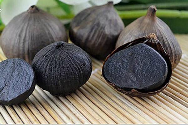 ăn tỏi đen giảm cân,giảm cân bằng tỏi đen,tỏi đen có giảm cân không,ăn tỏi đen lúc nào để giảm cân,tỏi đen có tác dụng giảm cân không,giảm cân với tỏi đen