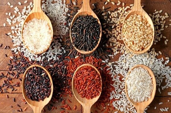 thực dưỡng số 7 giảm cân,ăn thực dưỡng giảm cân,thực đơn thực dưỡng giảm cân,cách ăn thực dưỡng số 7 để giảm cân,giảm cân bằng thực dưỡng,thực dưỡng giảm béo,thực dưỡng cho người giảm cân,an thực dưỡng giảm cân,ăn thực dưỡng có giảm cân không,ăn thực dưỡng số 7 giảm cân,giảm cân bằng ăn thực dưỡng,thực dưỡng có giảm cân không