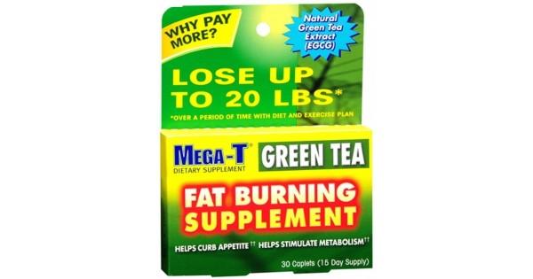 Thuốc giảm cân Mega T giá bao nhiêu Có hiệu quả không Mua ở đâu uy tín, thuốc giảm cân mega t, thuốc giảm cân mega t giá bao nhiêu, thuốc giảm cân mega t mua ở đâu, trà giảm cân mega t mua ở đâu, thuốc giảm cân mega t có hiệu quả không, trà giảm cân mega t giá bao nhiêu, thuốc giảm béo mega t, thực phẩm chức năng giảm cân mega t, trà giảm cân mega t, viên giảm cân mega t