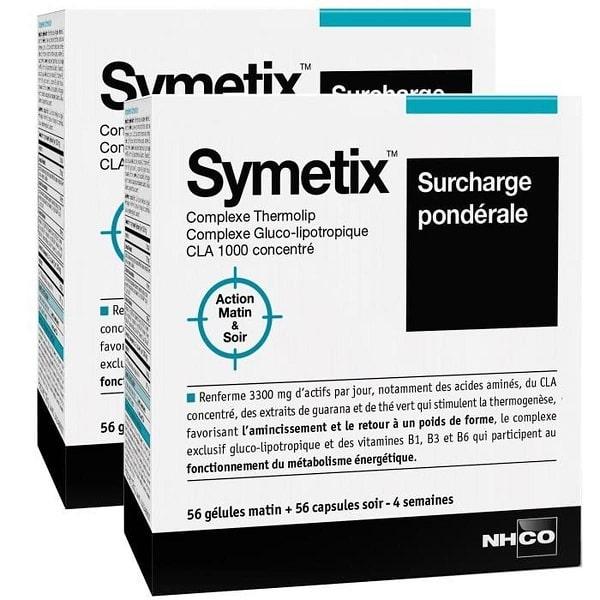 thuốc giảm cân symetix pháp, thuốc giảm cân symetix của pháp, symetix thuốc giảm cân, thuốc giảm cân symetix pháp có tốt không, thuốc giảm cân symetix pháp review, review thuốc giảm cân symetix