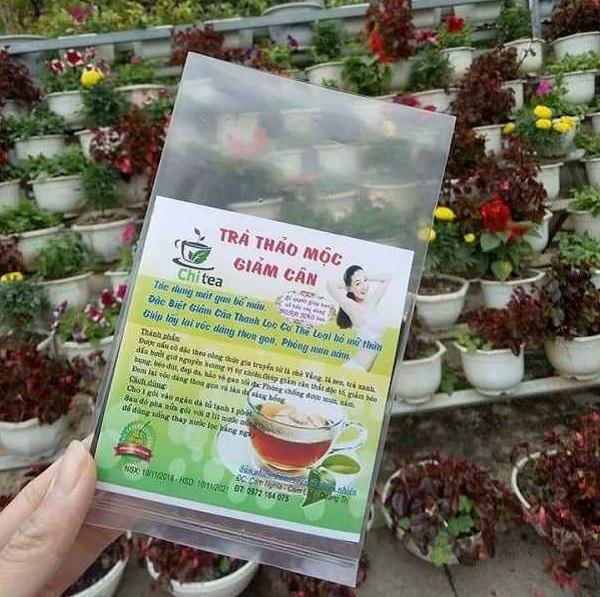 trà thảo mộc giảm cân chi tea,trà giảm cân chi tea,trà thảo mộc chi tea,trà giảm cân chi tea có tốt không,trà giảm cân chi tea,trà thảo mộc giảm cân chi tea có tốt không,trà thảo mộc giảm cân chi tea giá bao nhiêu