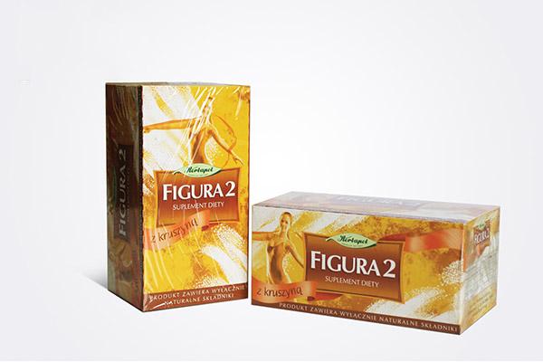 Trà giảm cân Figura có hiệu quả không? Review chi tiết nhất về Figura, trà giảm cân figura webtretho, trà giảm cân figura giá bao nhiêu, trà giảm cân figura có hiệu quả không, cách uống trà giảm cân figura