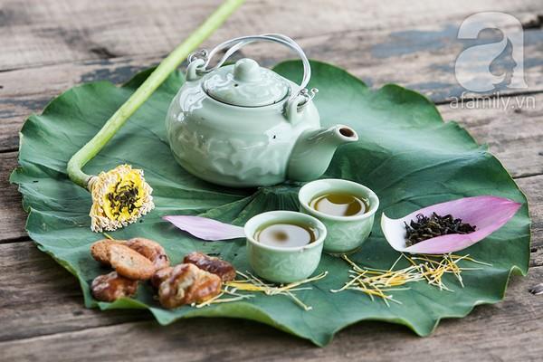 trà lá sen giảm cân webtretho,trà lá sen có giảm cân không,uống trà lá sen giảm cân,cách uống trà lá sen giảm cân,cách làm trà lá sen giảm cân,trà lá sen giảm cân bán ở đâu,trà xanh lá sen giảm cân,uống trà lá sen giảm béo,trà lá sen giảm cân học viện quân y