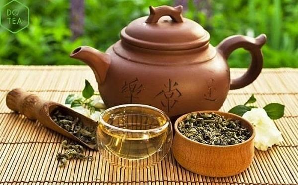 trà ô lông giảm cân,trà ô lông có giảm cân không,trà ô lông tea+ plus giảm cân,trà ô lông giảm cân giá bao nhiêu,trà ô lông đóng chai có giảm cân không,trà ô lông tea+ plus có giảm cân không,uống trà ô lông giảm cân,cách giảm cân bằng trà ô lông