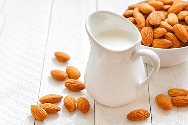 sữa hạt giảm cân, cách làm sữa hạt giảm cân, các loại sữa hạt giảm cân, công thức sữa hạt giảm cân, uống sữa hạt có béo không, cách làm sữa hạt cho người giảm cân, uống sữa hạt giảm cân, giảm cân bằng sữa hạt, uống sữa hạt gì để giảm cân, công thức làm sữa hạt giảm cân, uống sữa hạt có giảm cân không, uống sữa hạt để giảm cân, các loại sữa hạt giúp giảm cân, sữa hạt có béo không, cách làm các loại sữa giảm cân, uống sữa hạt có tăng cân không, uống sữa hạt giảm béo, cách làm sữa từ các loại hạt giảm cân, uống sữa hạt đúng cách, cách uống sữa hạt giảm cân, sữa chua hạt chia giảm cân, cách làm các loại sữa hạt để giảm cân, các loại sữa giảm cân trên thị trường