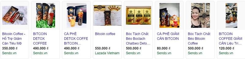 Bóc tách chất béo Bitcoin coffee giảm cân có tốt không? Thần kỳ hay lừa đảo?, Uống bóc tách chất béo Bitcoin có tốt không review Webtretho, giá bao nhiêu, webtretho, giảm cân, là gì, review, việt nam, mua ở đâu, sản phẩm, cách sử dụng, có an toàn không, cách uống , thuốc giảm cân, tác dụng, cách dùng, cách sử dụng, cách pha , bitcoin coffee detox, bitcoin vietnam boc tach chat beo, boctach chatbeo, boctachchatbeo, bitcoin detox co tot khong, trà bitcoin, thuốc bóc tách mỡ, detox boc tach, detox vietnam, bóc tách chất béo, bóc tách chất béo bitcoin, bóc tách chất béo có tốt không, bóc tách chất béo giá bao nhiêu, sản phẩm bóc tách chất béo, bóc tách chất béo là gì, bóc tách chất béo review, bóc tách chất béo bitcoin là gì, bóc tách chất béo bitcoin review, bóc tách chất béo giảm cân, bóc tách chất béo bitcoin có tốt không, bóc tách chất béo bitcoin giá bao nhiêu, bóc tách chất béo có an toàn không, giảm cân bóc tách chất béo, bitcoin coffee detox có tốt không, bitcoin boctach chatbeo, bitcoin vietnam boc tach chat beo, trà giảm cân bitcoin, bitcoin detox co tot khong, boctach chatbeo giá bao nhiêu, bóc tách chất béo có hiệu quả không, giảm cân boctach chatbeo, cafe bóc tách chất béo